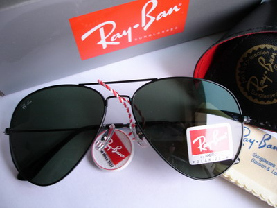 ray bans off sale